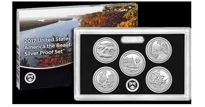 2017-ATB-quarters-Silver-Proof-Set-17aq-b-FB