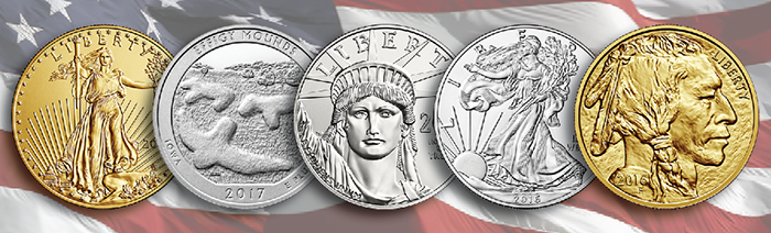 Coin-Update-Precious-Metals-Report-header-2017