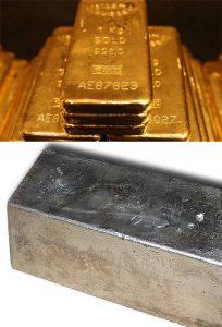GoldSilverBarsVert-1-204x300