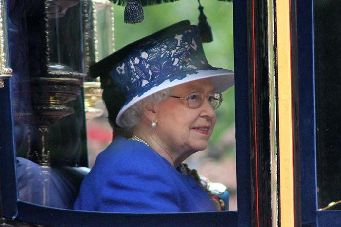 Queen_Elizabeth_II_June_2013