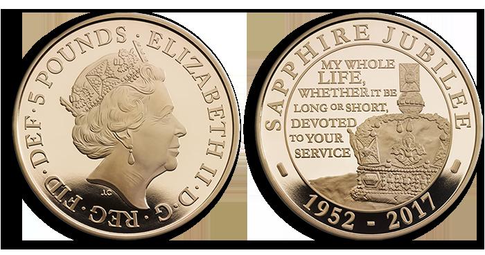 UK-2017-£5-sapphire-jubilee-gold-proof