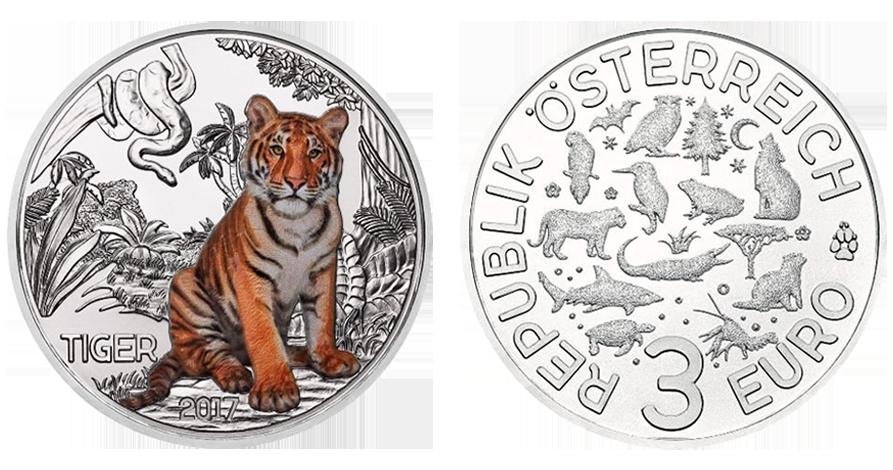 austria-2017-€3-creatures-tiger-o-r
