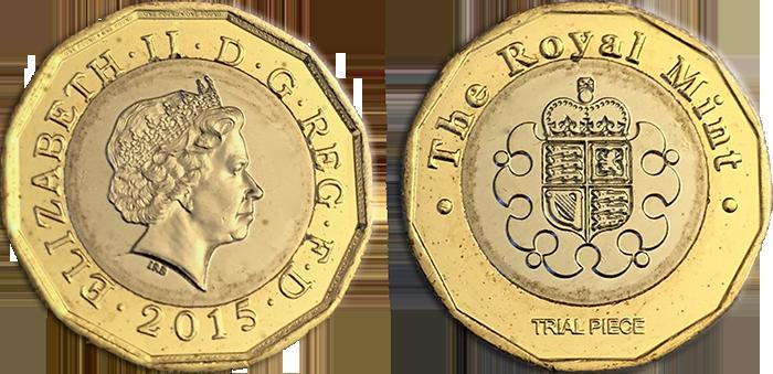 2015-pound-trial