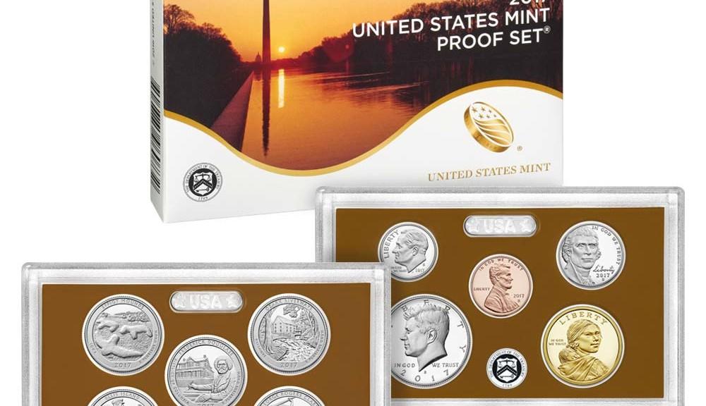 2017-US-Mint-Proof-Set-17rg_c