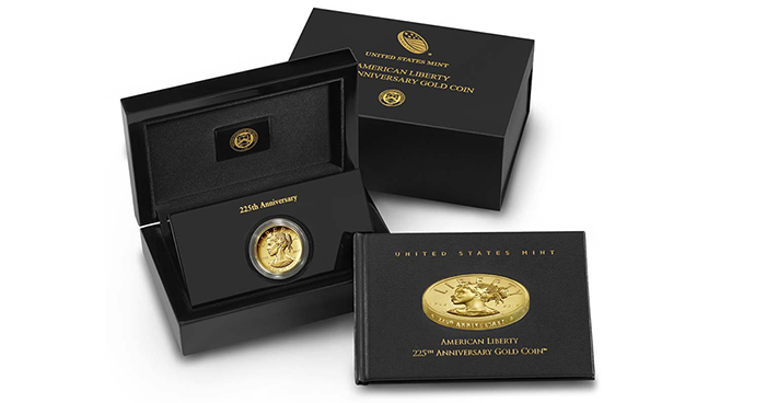 2017-american-liberty-225th-anniversary-gold-coin-and-packaging-FB