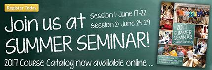 ANA-Summer-Seminar-banner