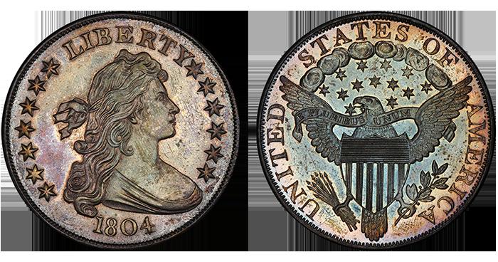 Stacks-Bowers-Pogue-V-Dexter-1804-dollar-Obv-Rev