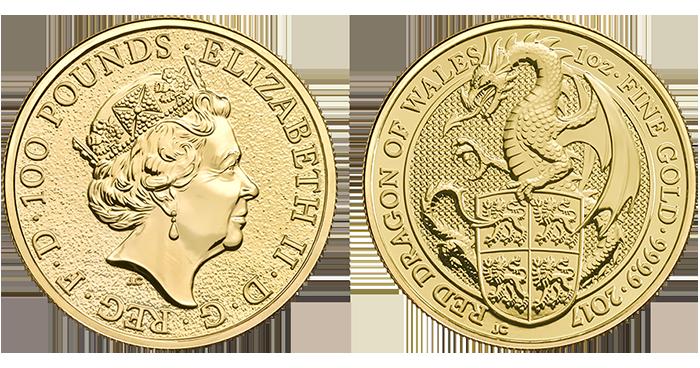 UK-2017-Beasts-gold-ounce-o-r