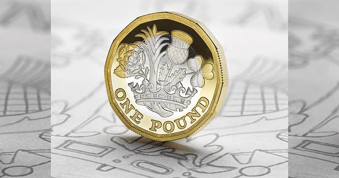 UK-2017-collector-pound-coin-main