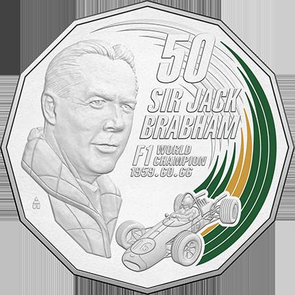 australia-2017-50-cents-brabham-b