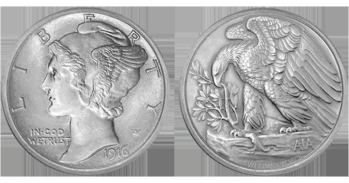 palladium-american-eagle-o-r