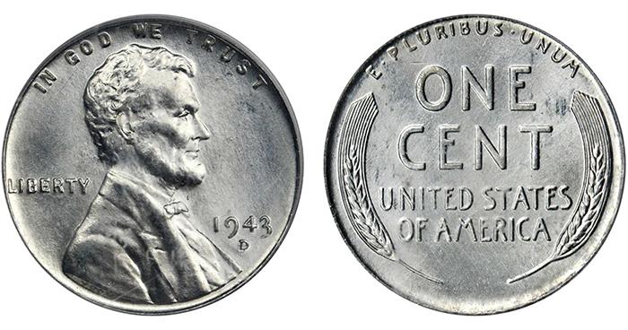 legislation | Coin News