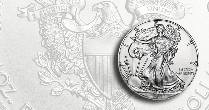 American-Silver-Eagle-generic-bullion