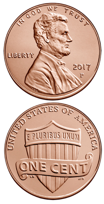 Objective United States 1971-s 5 Cents Jefferson Nickel Proof We Have Won Praise From Customers