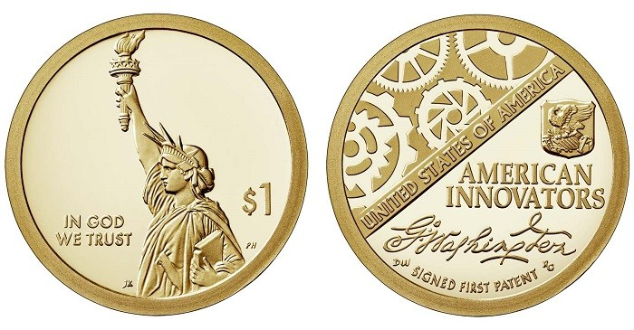 ANNIVERSARY NATIONAL MUSEUM IN WARSAW MINT COMMEMORATIVE COIN OF POLAND