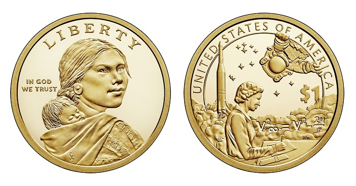 2019-native-american-one-dollar-proof-obverse-1