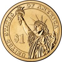 coin legends | Coin News