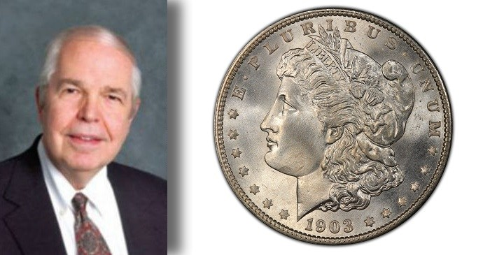 bowers-morgan-dollar-header1
