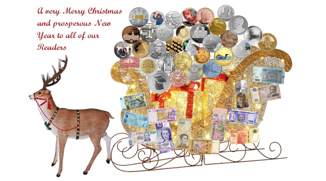 coinupdate-christmas-greeting