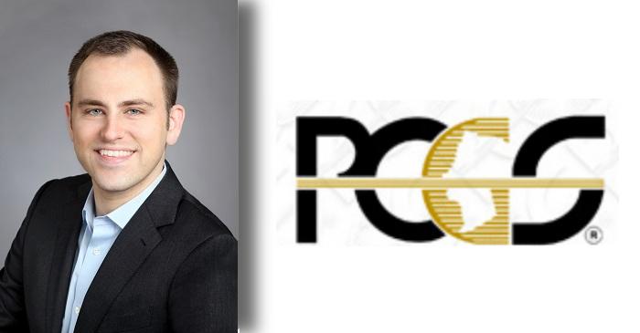 pcgs-header