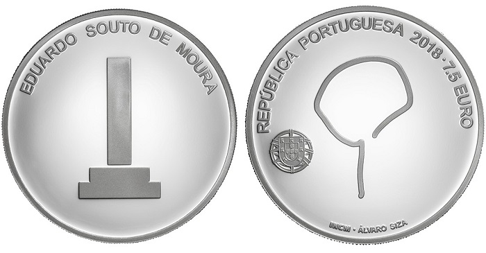 portugal-2018-souto-de-moura-proof-a-1