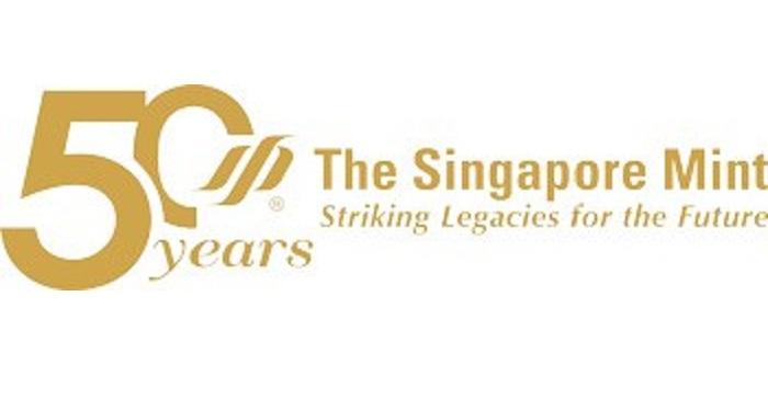 singapore-mint-50-logo