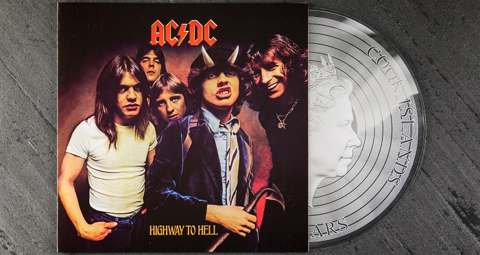 28721_ACDC_Highway-to-Hell-Silver-foil_s2