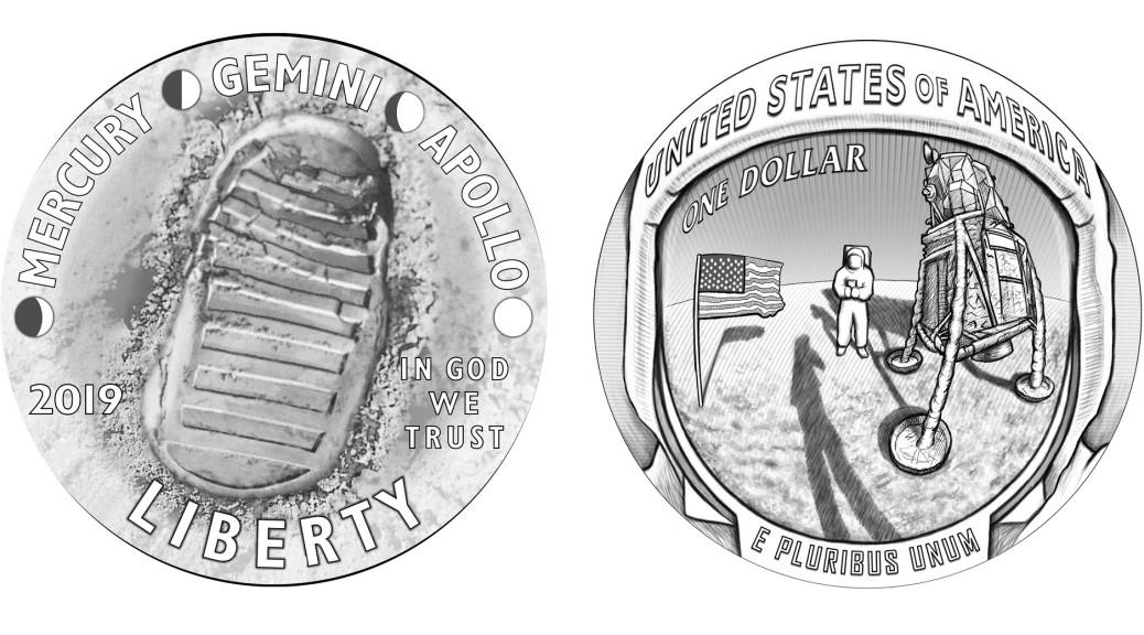 Bahamas Coins & Paper Money Spirited Bahamas 2 Dollars 1995 Flora And Fauna Silver