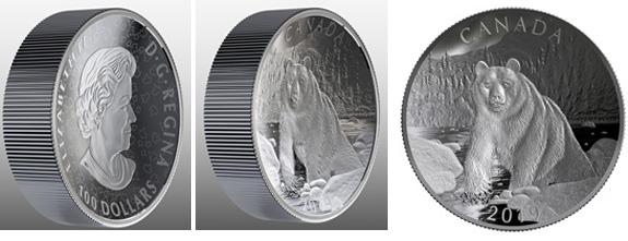 km29  South America Trinidad and Tobago 1 Cents UNC Hummingbird Animal coin.