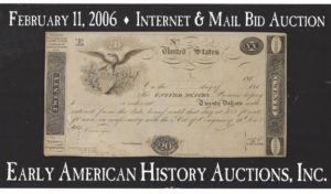 Iradj Amini 1st Ed Signed British Ambassador Correspondence Easy To Use Napoleon And Persia Antiques Books