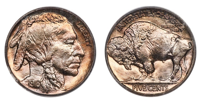 Steady Bald Eagle 1 Oz .999 Copper Bullion Rounds Coins Blowout Sale Cheap Ture 100% Guarantee 1