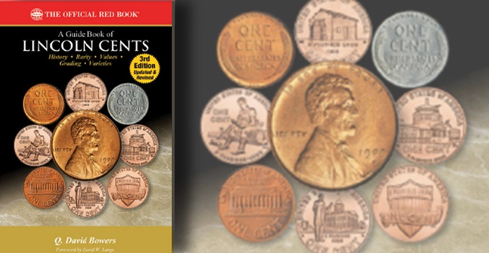 lincoln-cents-header