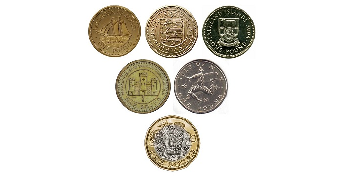 pound-coin-montage-header