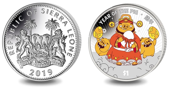 sierra-leone-2019-dollar-angry-birds-header