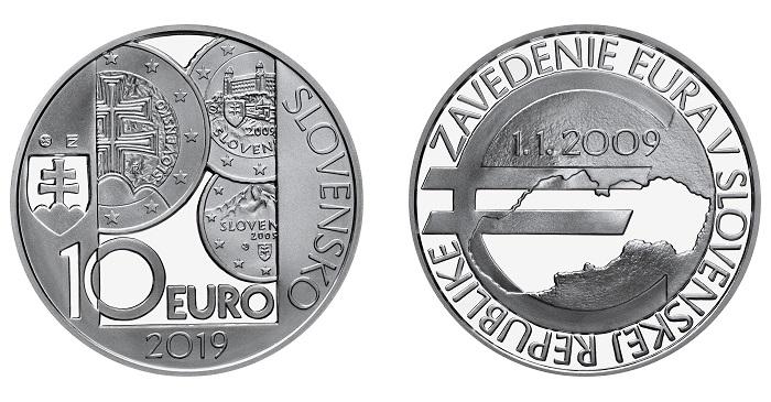 066bbe9dc5e485 slovakia-2019-€10-euro-anniv-header