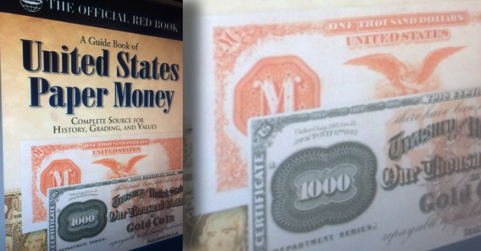 united-states-paper-money-header
