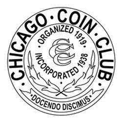 CCCanniversary0226