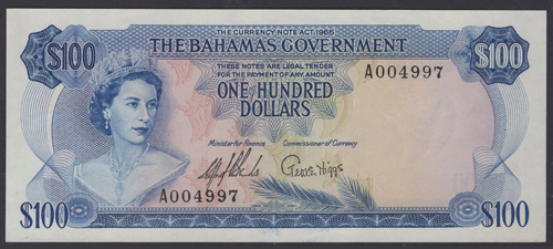 Prince George Celebrate The Birth of H.R.H USA 2013 UNC $2 Banknote In Folder