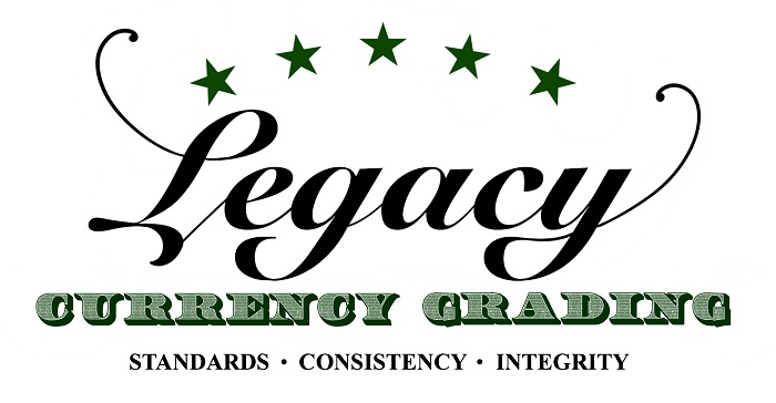 Legacy-Currency-Grading-logo