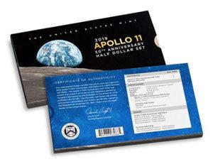 PackagingError0219-300x231