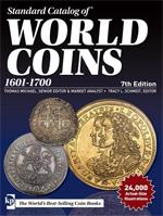 SCWC-1601-1700-150