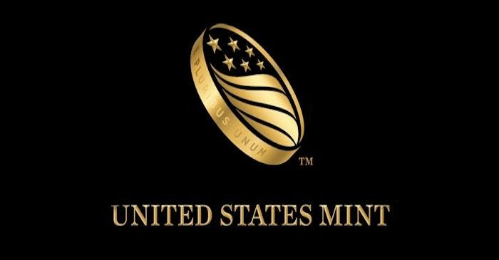 US-Mint-Header