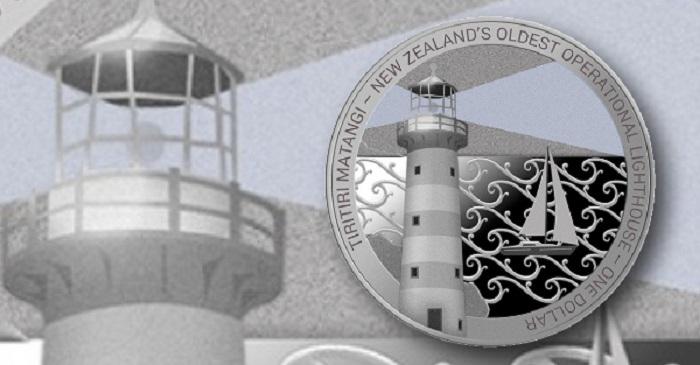 new-zealand-2019-lighthouse-1-header-1
