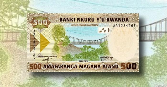 rwanda-2019-500-franga-pair-header