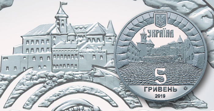 ukraine-2019-palanok-castle-header