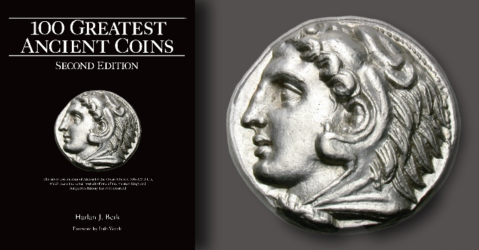100-greatest-ancient-coins-header