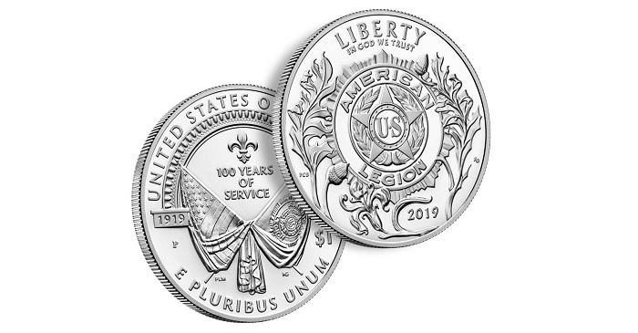 Disney Scrooge McDuck 1oz Silver Coin Pendant 24K gilded in 24K plated bezel
