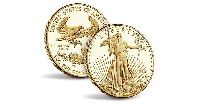 Bullion Other Bullion Ounce Copper Round Coin Discontinued Hearty Provident Horned Owl 1 Oz