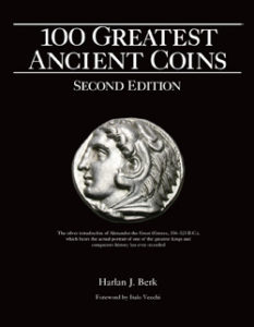 AncientsBook0409-233x300