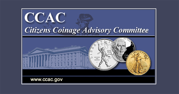 CCAC-header2